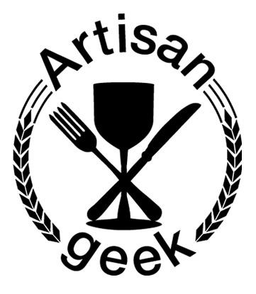ArtisanGeekLogo - medium