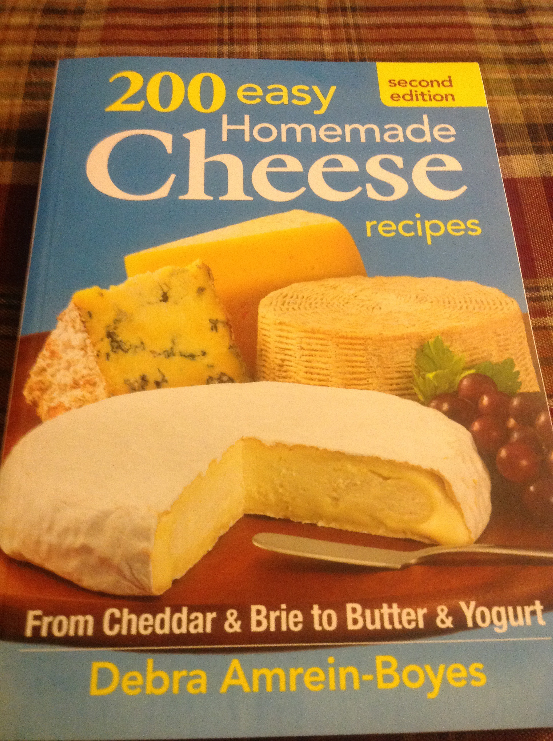 cheese creating reserve reviews