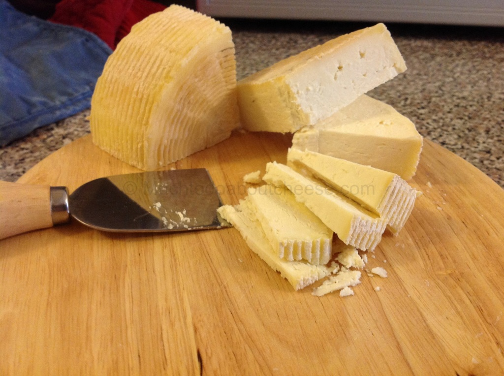 cheese helping to make guide reviews