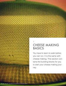 Basic Fresh Cheeses by Ian Treuer.pdf