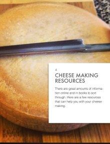 Basic Fresh Cheeses by Ian Treuer.pdf