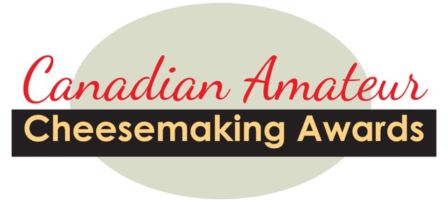 LOGO Amateur Cheesemaking 01 small