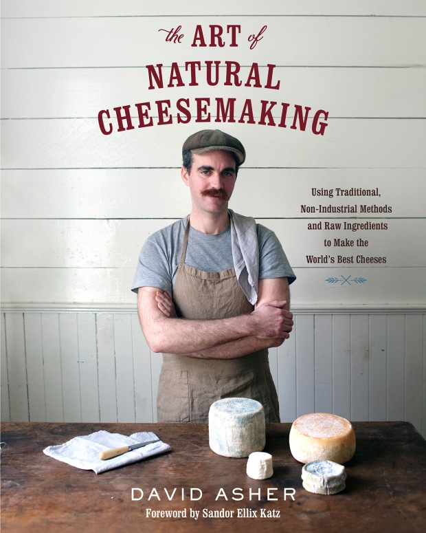 TheArtofNaturalCheesemaking_LoRes (1)