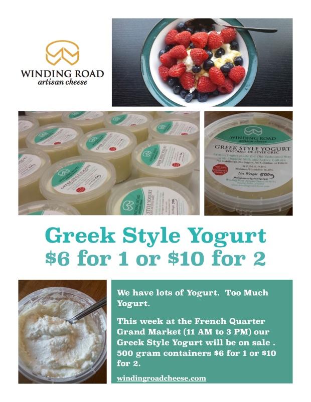 yogurt-sale